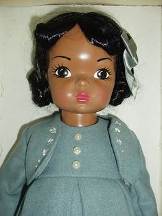 17 Best Images About Terri Lee Dolls On Pinterest