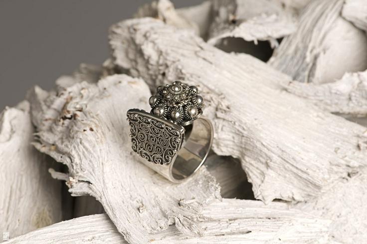 Ring-1323