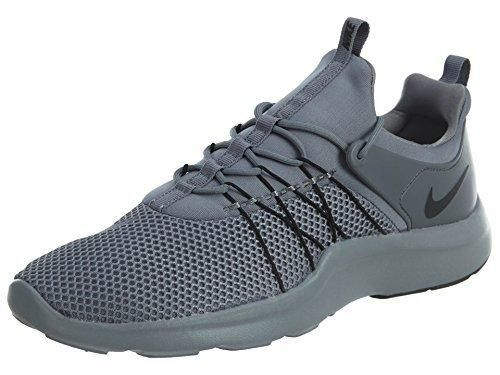 Nike Men's Darwin Cool Grey/Black Casual Shoe 9 Men US