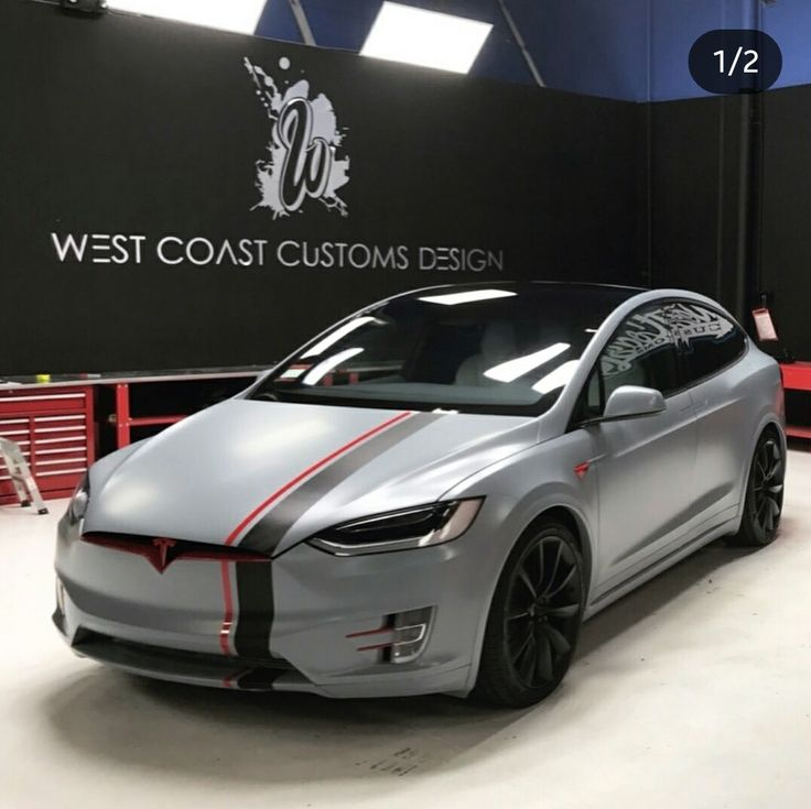 25 Best Ideas About Tesla Model X On Pinterest: Best 25+ Jake Paul Car Ideas On Pinterest
