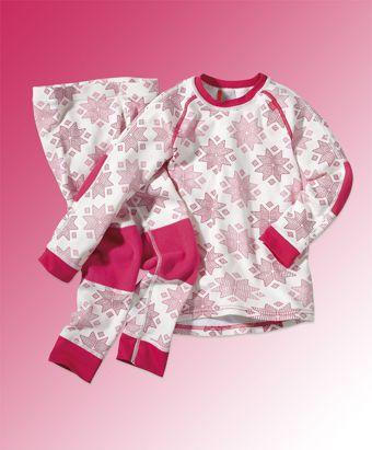Helly Hansen Warm ullsett. Kjøp på barnogleker.no #hellyhansen #barneklær #nettbutikk # kidsclothes