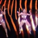 "[Sneak Peek] Beyonce: ""Grown Woman"" Video Leak"