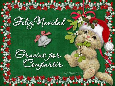 desgarga gratis los mejores gifs animados de feliz navidad imgenes animadas de feliz navidad y