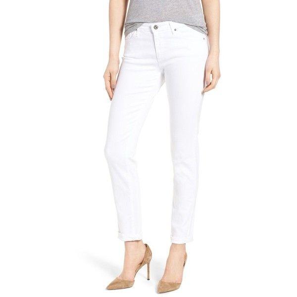 25  best ideas about Cigarette jeans on Pinterest   Black blazer ...