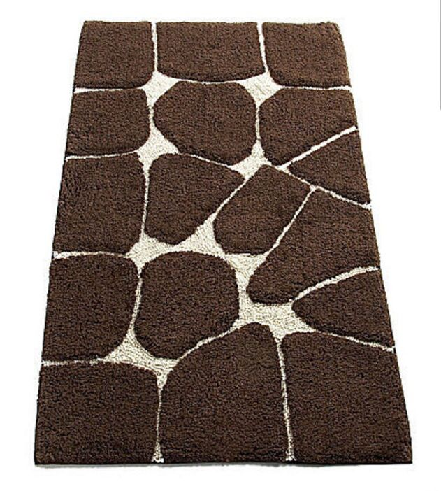 Bathroom Rugs And Accessories Youtube: 119 Best Giraffe Home Decor Images On Pinterest