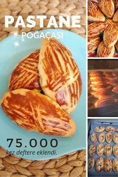 Videolu anlatım Pastane Poğaçası Tarifi nasıl yapılır? 75.665 kişinin defterindeki Pastane Poğaçası Tarifi'nin videolu anlatımı ve deneyenlerin fotoğrafları burada. Yazar: Elif Atalar