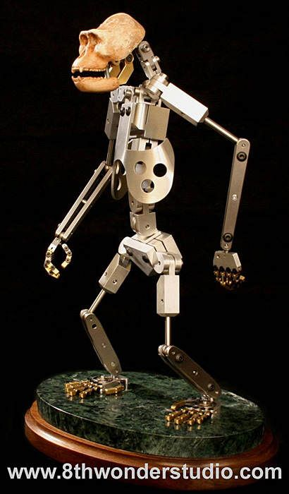 143 best Stop motion animation images on Pinterest   Puppets ...