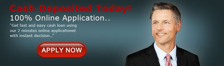 Quick Cash Loans Are A Quick Financial Help That Extends Cash Money For Tiny Time Period