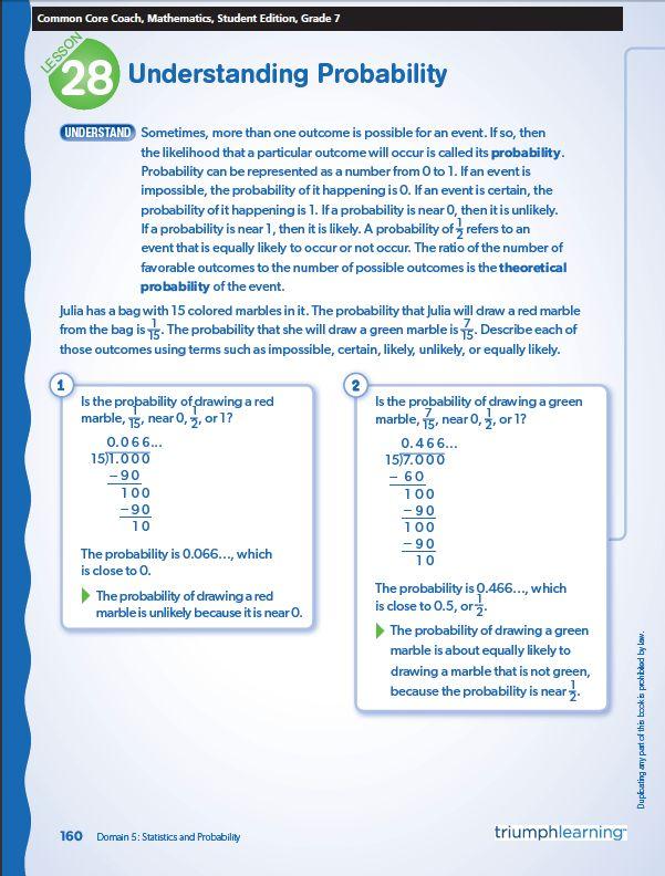 math makes sense 8 teacher guide pdf