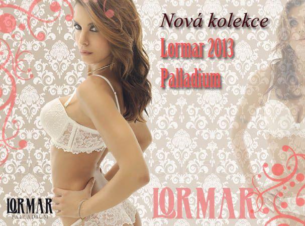 Svatební podprsenka a kalhotky Lormar. http://www.kouzelne-pradlo.cz/Gelova-push-up-podprsenka-Lormar-Gold-d474.htm