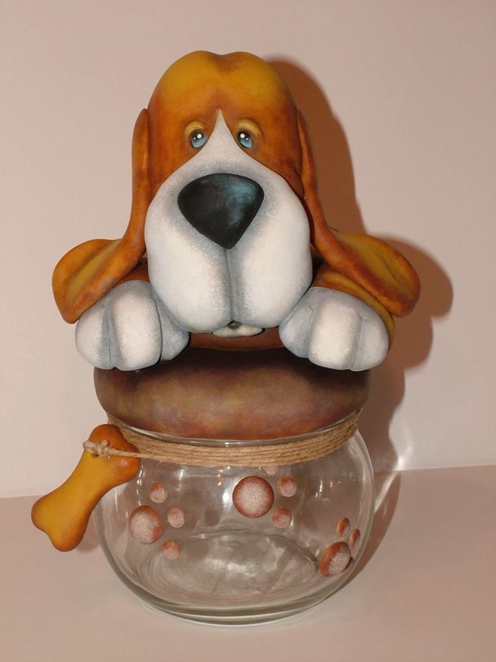 porcelana fria biscuit meire bari
