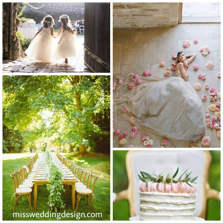 garden, tavolo imperiale, romantic