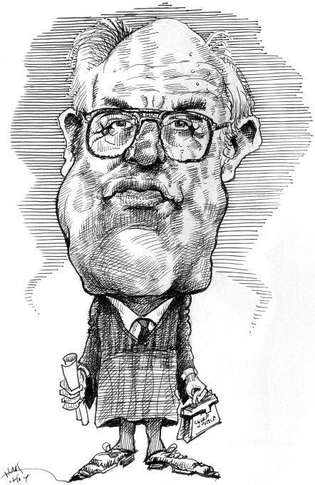 William rehnquist on pinterest sandra day oconnor supreme william rehnquist fandeluxe Document