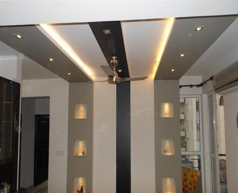 17 meilleures id es propos de faux plafond platre sur pinterest faux plafond design plafond. Black Bedroom Furniture Sets. Home Design Ideas
