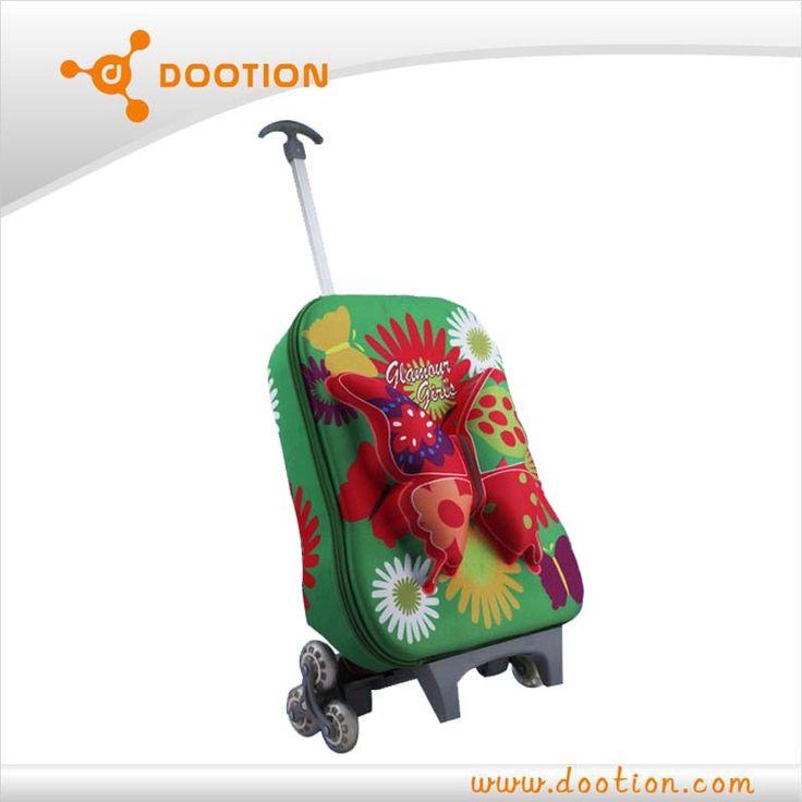 #kids school bag, #kids school bag with wheels, #kids school bag with wheels for girls