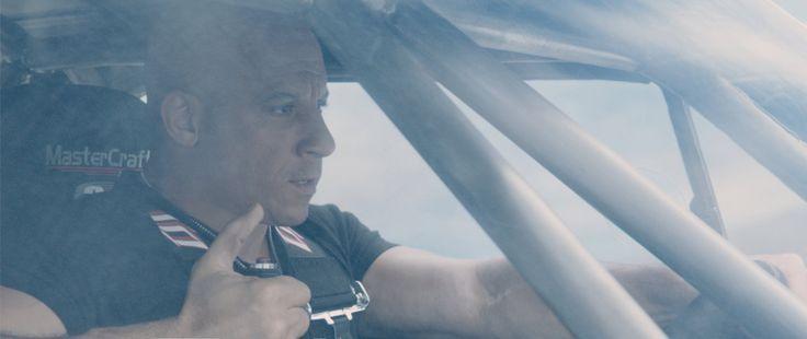 Furious Seven (2015) | moviestas CLICK IMAGE TO WATCH THIS MOVIE