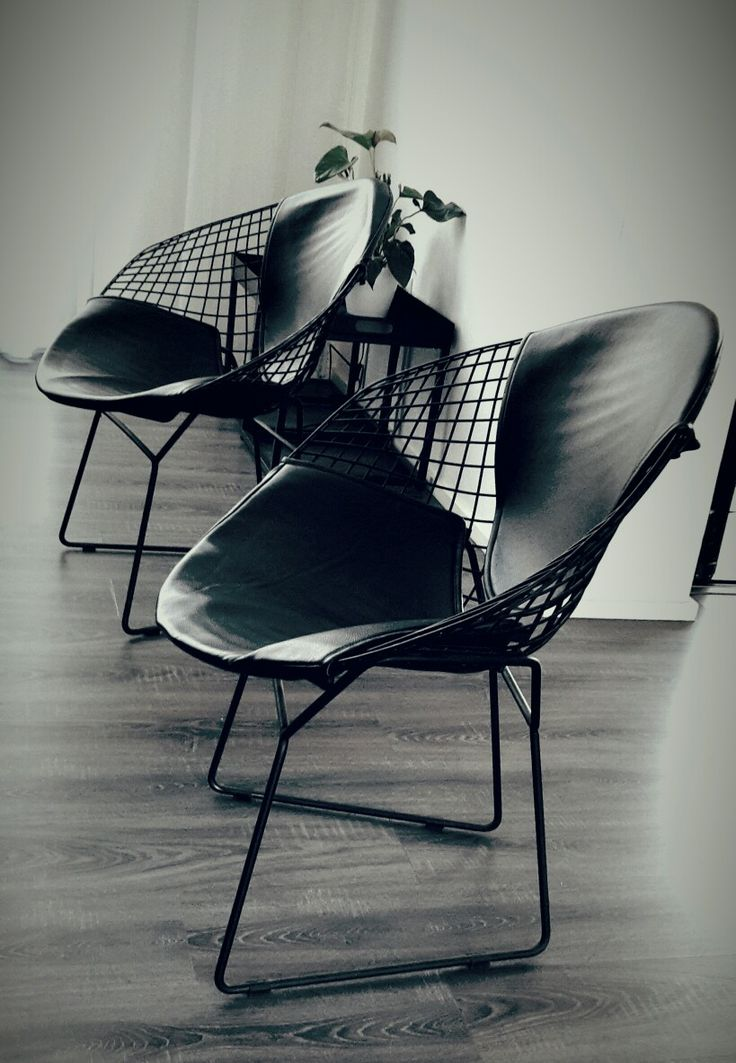 My chairs