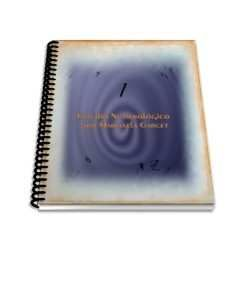 Estudio                             numerológico ®   por                             Marianela Garcet                              accediendo a un estudio numerológico, tendrás la capacidad de comprender tu presente, y anticipar tu futuro.    ...
