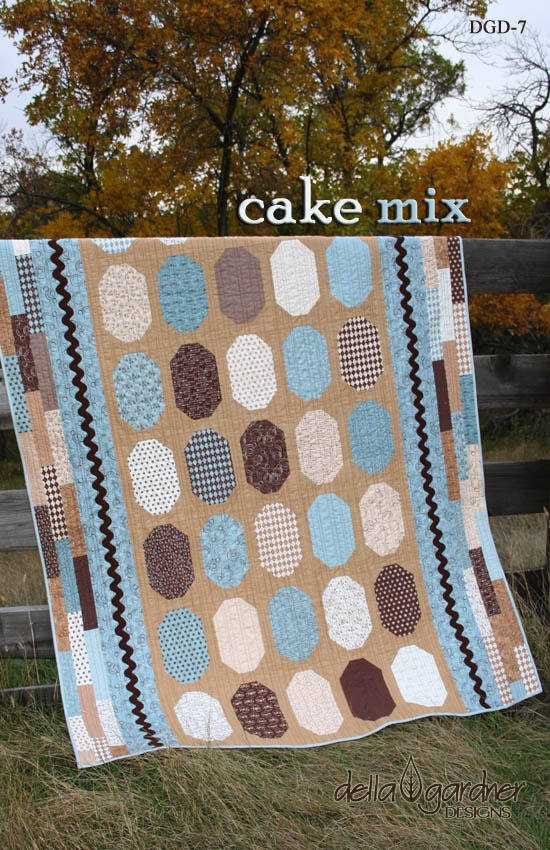 Layer Cake Quilt Definition : 10 Best images about Quilts using layer cakes on Pinterest ...