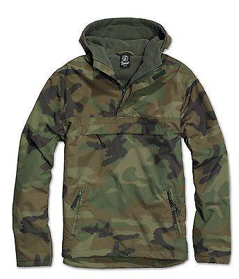 db608fb06 Details about Renegade Men's Water Resistant Polar Fleece Lined Hoodie  Windbreaker Rain Jacket | Black opal | Mens windbreaker, Jackets, Windbreaker  jacket