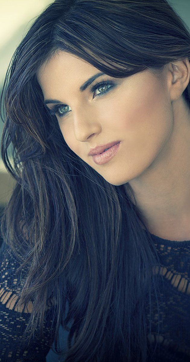 Pictures & Photos of Rachele Brooke Smith - IMDb