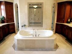 Bathtub with Jets for Two | Largest Two Person Tub Selection – Whirlpool, Air, & Combo Tubs