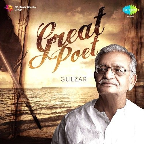 "♬ Songs from Great Poet - Gulzar – Do Naina Aur Ek Kahani (From ""Masoom"") by Rahul Dev Burman - Listen now on Saavn. #OurSoundtrack"