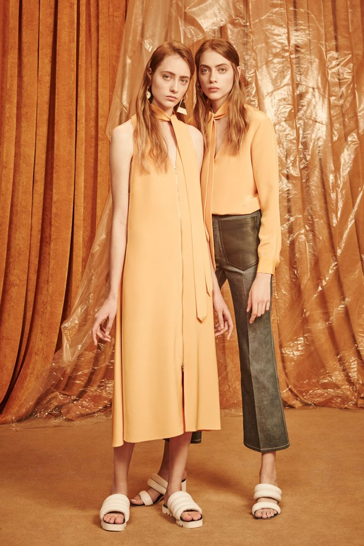 best Vogue Bits images on Pinterest  Evening gowns Fashion