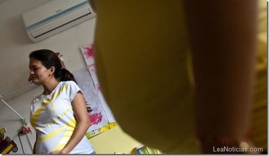 La nueva Ley Orgánica del Trabajo amplía la protección del empleo - http://www.leanoticias.com/2013/04/29/la-nueva-ley-organica-del-trabajo-amplia-la-proteccion-del-empleo/