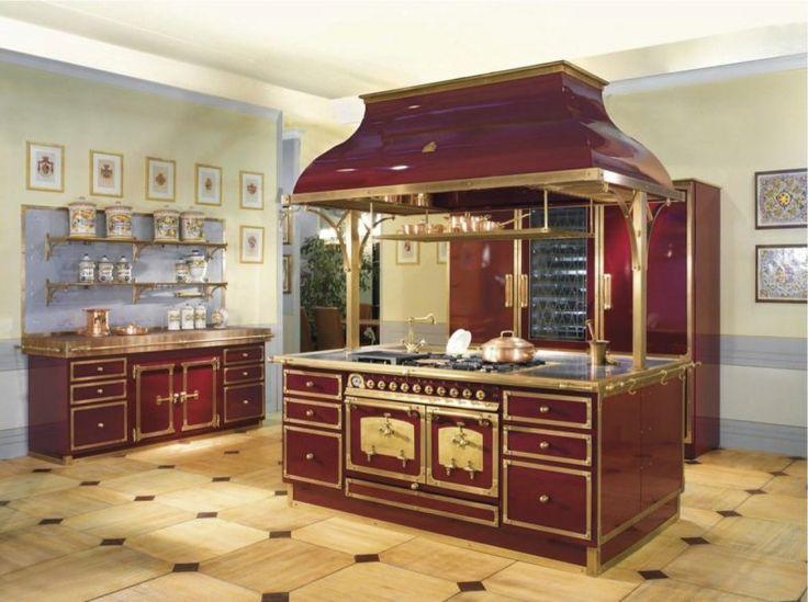 Arredamenti Per Cucine. Amazing Cucine Moderne With Arredi Per ...