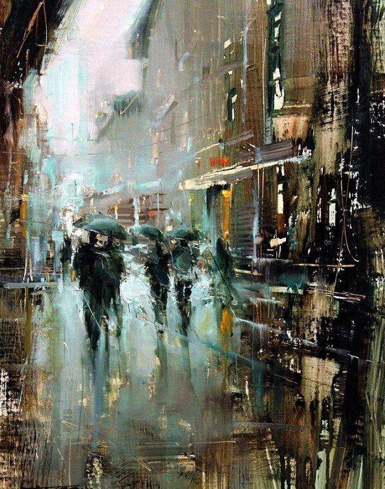 By Tibor Nagy