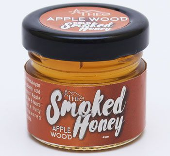 applewood-smoked-honey