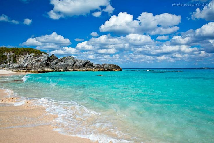 Bermuda: God Beautiful, Bermudas Dreams, Natural Beautiful, Beautiful Creations, Bermudas Baby, Turquoise Blue Shorts, Travel Complete, Future Travel, Dreams Spots