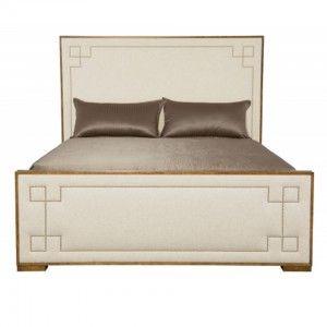 Of north america bedroom bernhardt soho luxe bedroom login see more