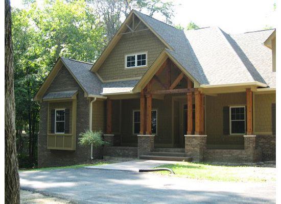 Exterior Wood Trim 60 best exterior renovations images on pinterest   home, exterior