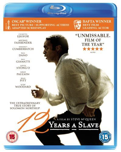 12 Years a Slave [Blu-ray] [2013] Entertainment One http://www.amazon.co.uk/dp/B00HR23FVU/ref=cm_sw_r_pi_dp_7jJ9tb1JYEYCZ