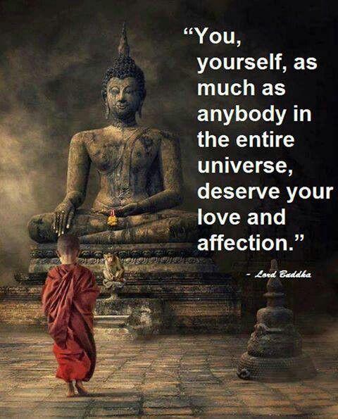 Citaten Boeddha : Beste citaten van buddha op pinterest wet