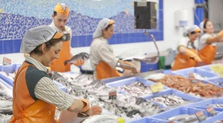 La millonada que han ganado los empleados de Mercadona en la lotería hoy.