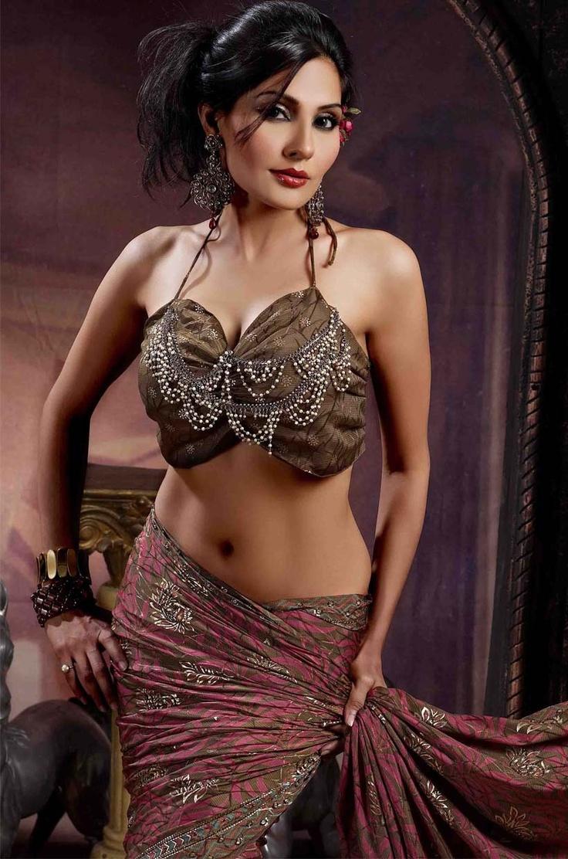 Kingfisher Calendar Design : Best images about saree blouse designs on pinterest