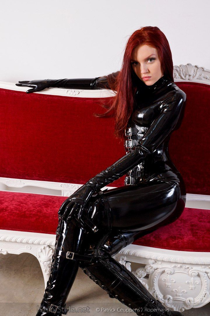 462 Besten Girls In Heavy Rubber And Latex Catsuits Bilder Auf Pinterest  Hauben -9721