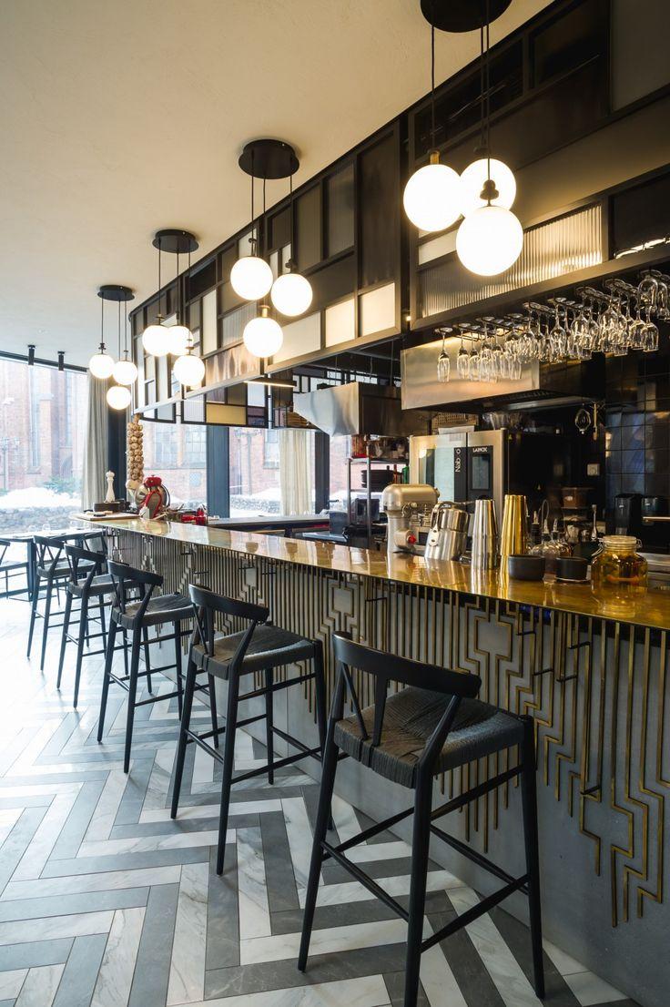Best 25 Bar Counter Design Ideas On Pinterest