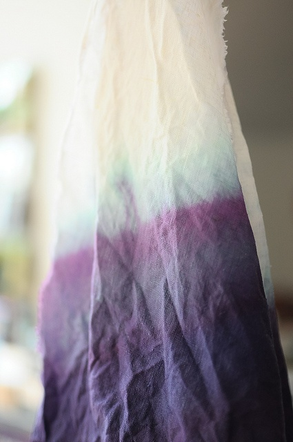 220 Best Tie And Dye Fabrics Images On Pinterest Ombre