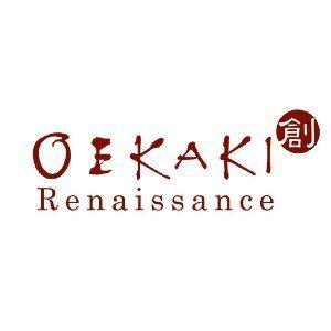 Toyota Oekaki50R Kreativ Freiarm Nähmaschine Oekaki mit 50 Programmen und Freihandstickfunktion, rot: Amazon.de: Küche & Haushalt