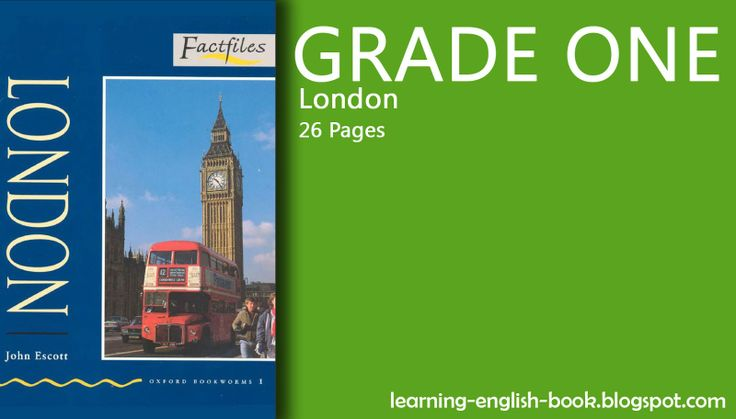 http://learning-english-book.blogspot.com/2014/05/learning-english-london-grade-one.html