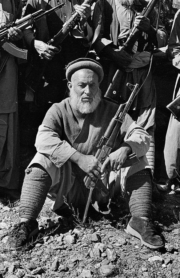 afghanistan-big-booty-girls-girls-handjobs-teases-fingering
