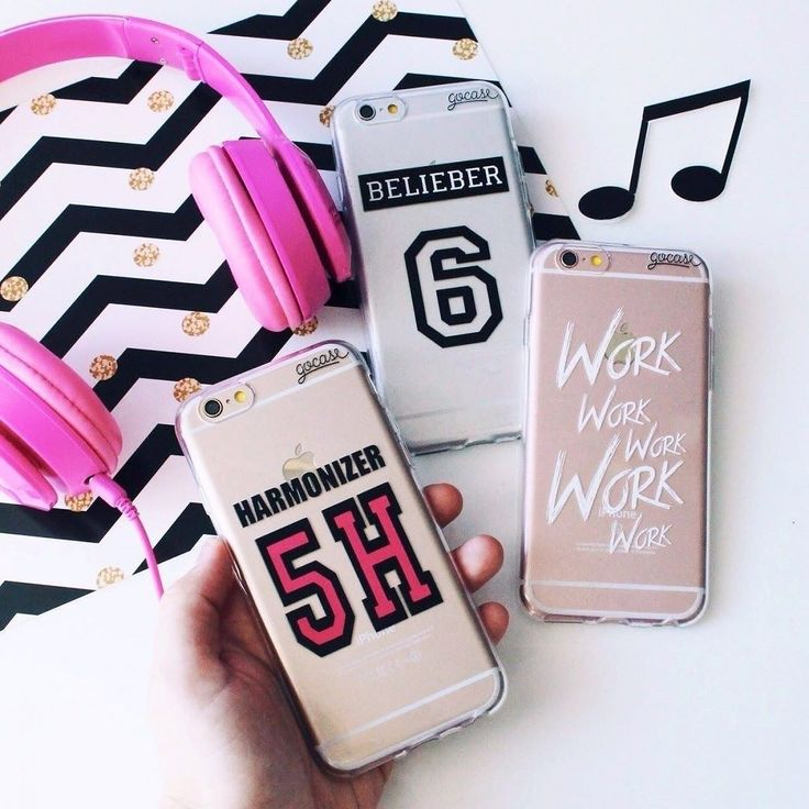 We can't stop listening to these songs! We are now with FREE SHIPPING Worldwide for limited time! Tap the link in the bio and see much more #iphone #phonecase #samsung. Phone case by Gocase www.shop-gocase.com