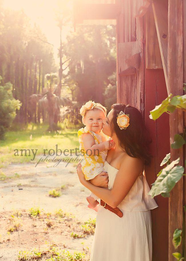 161 Best Pretty Light Images On Pinterest Dream Wedding