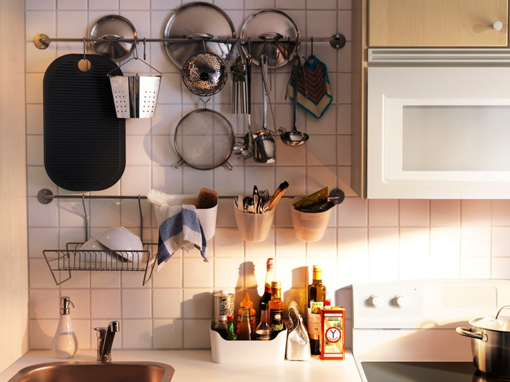 find this pin and more on cocina ikea by