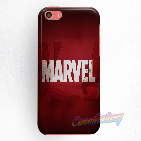 Marvel Deadpool Movie iPhone 5C Case | casefantasy