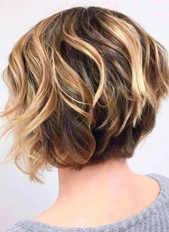 trending hair styles 287 best trendy hair in 2017 images on 1249